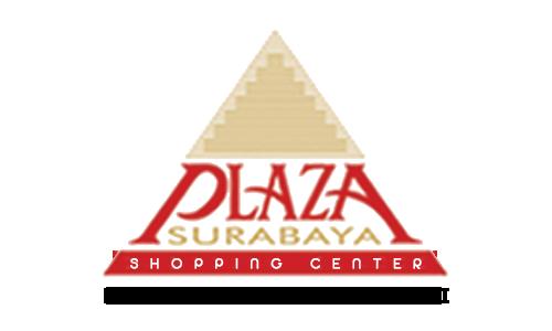 Plaza Surabaya