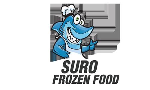 Suro Frozen Food