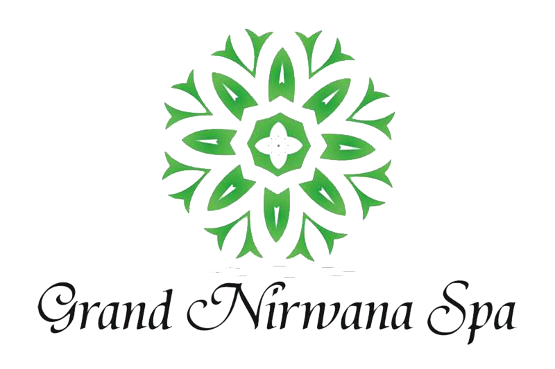 Grand Nirwana Spa